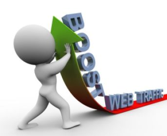 How-To-Increase-The-Traffic-To-Your-Website