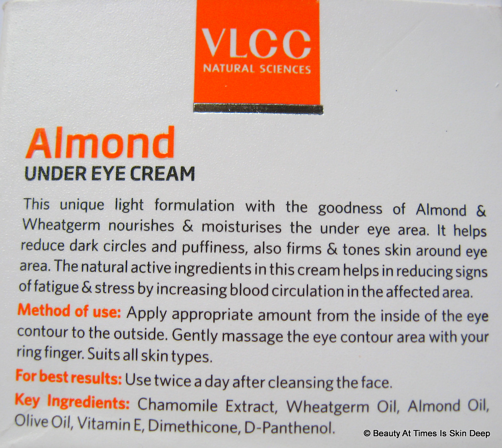 vlcc-under-eye-cream-details