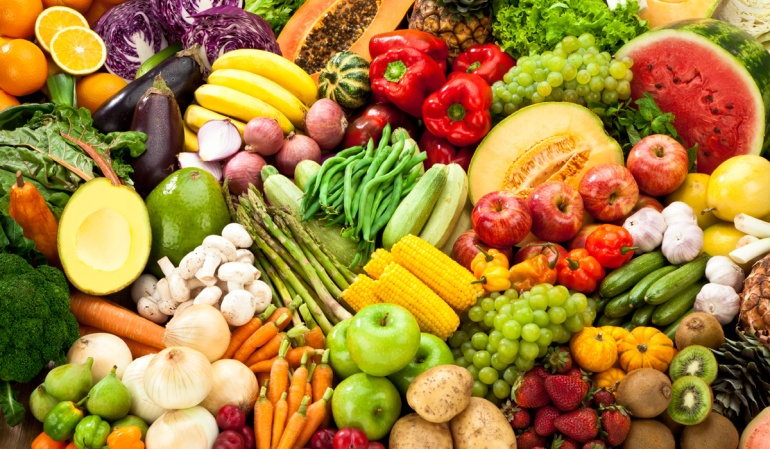 fruits-and-vegetables_0