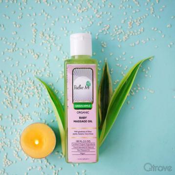 rustic_art_green_apple_baby_massage_oil_grande