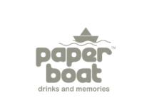 paper2bboat