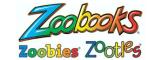 zoobookslogo